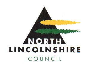 Joint Briefing by the Chief Officer North Lincolnshire Clinical Commissioning Group and Chief Executive of North Lincolnshire Council Introduction This is a briefing paper on the local development of