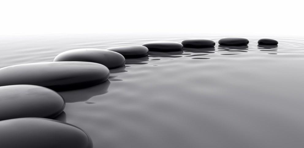 Stepping Stones to Excellence in Wound Care