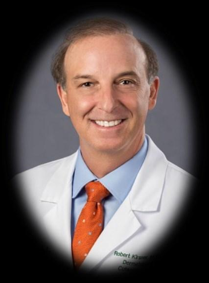 Featured Speakers Robert Kirsner, MD, PhD is a Tenured Professor, Chairman and holds the endowed Harvey Blank Chair in Dermatology in the Department of Dermatology and Cutaneous Surgery at the