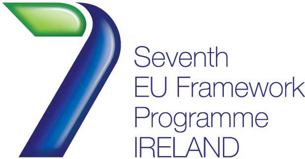 Innovation Seventh Framework Programme (FP7) Who Opportunity for researchperforming SMEs, researchacquiring SMEs (who need to outsource their research) and multinational corporations to work in