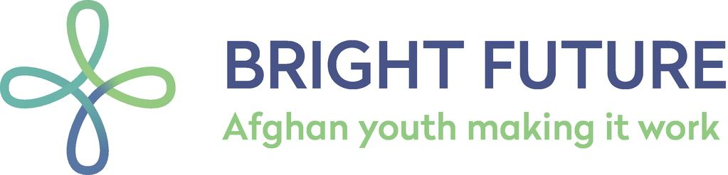 Bright Future Program Pathway 2 REQUEST FOR PROPOSAL Incubation Program Issuance Date: 10, October