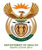MEDICINES CONTROL COUNCIL GUIDELINES FOR RECALL/ WITHDRAWAL OF MEDICINES This document has been prepared to serve as a recommendation to applicants regarding the recalls of medicines, and the