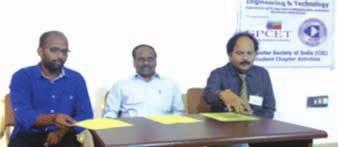 Science and Technology, Nellore 26-9-2015 - Mr. Rameez Raja, Dr.