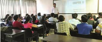 Engineering, Vasai 11-2-2016 - Student participants appearing for the C /
