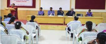 Engineering and Technology 27-2-2015 Prof Amudhavanan, Dr Velayutham, Mr