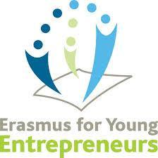 Erasmus for Young Entrepreneurs Local Contact Points
