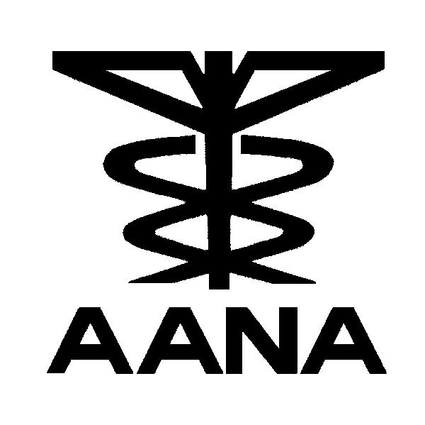 "Alabama NPA and SBON R&R CRNAs are a type of advanced practice nurse. Advanced practice nurses are ""certified by the Board of Nursing to engage in the practice of advanced practice nursing."
