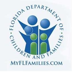 Affairs and The Department of Children and