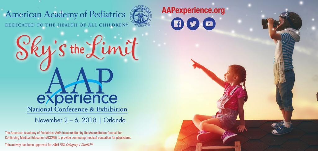 Nrp heart rate is a major indicator for decision making during 2018 nrp current issues seminar orlando fl november 2 2018 registration opens may 1 fandeluxe Images