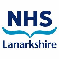 Agenda Item Meeting of Lanarkshire NHS Board 28 April 2010 Lanarkshire NHS board 14 Beckford Street Hamilton ML3 0TA Telephone 01698 281313 Fax 01698 423134 www.nhslanarkshire.org.uk WAITING TIMES 1.