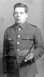 GWRBamford Military Photographs of Major G W Rea Bamford 1920-1961 Other Photographs Lt Joseph Lamont Bamford Joseph Bamford J. P. Pte Joseph Bamford Hazlett Sitemap About Major George William Rea Bamford TD was born on 6 th February 1920 in Belfast.