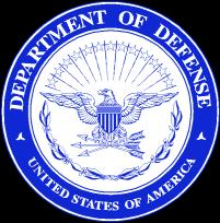 SECNAV INSTRUCTION 5200.42 From: SECRETARY OF THE NAVY D E PA R T M E N T O F THE N AV Y OF FICE OF THE SECRETARY 1000 N AVY PENTAGON WASHING TON DC 20350-1000 SECNAVINST 5200.