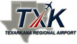 Automated Airport Parking Project RFP 2017-03 I. INTRODUCTION This solicitation is being offered by Texarkana Airport Authority.
