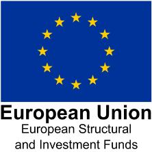 European Funded Business