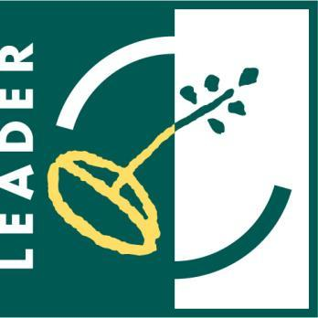 LEADER Coast, Wolds, Wetlands and Waterways Project Sponsor: East Riding of Yorkshire Council DEFRA & EAFRD Investment: Launch Date / Status: Live End Date: December 2020 Target Audience: farmers,