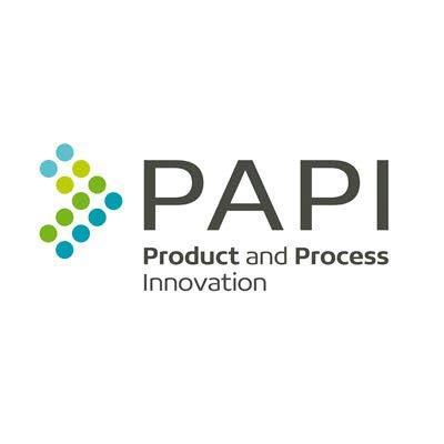 Product and Process Innovation (PAPI) YNYER Project Sponsor: University of York YNYER ESIF Investment: 2m Launch Date / Status: Live End Date: Target Audience: SMEs engaged with the following