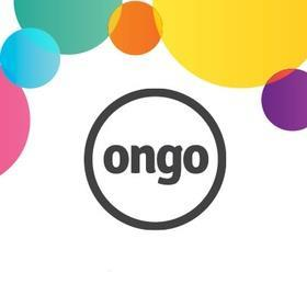 Next Level Project Sponsor: Ongo Communities Humber ESIF Investment: 358,767 Launch Date / Status: Live End Date: December 2019 Target Audience: Employed People, Humber Based SMEs Geographic