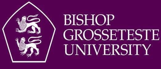 Specialist Industry Educator Programme (GLLEP) Project Sponsor: Bishop Grossteste University GLLEP ESIF Investment: 750k Launch Date / Status: Live End Date: July 2018 Target Audience: SMEs in the