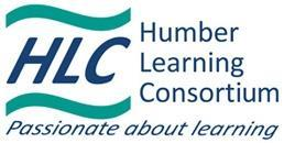 Community Grants Project Sponsor: Humber Learning Consortium Humber & YNYER ESIF Investment: 2m Launch Date: November 2016 End Date: July 2018 Target Audience: Organisations must be small not for