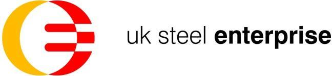 UK Steel Enterprise Project Sponsor: UK Steel Enterprise Ltd Launch Date: Live End Date: N/A Target Audience: SME businesses Geographic Coverage: Humber wide Equity Investment available up to 750,000