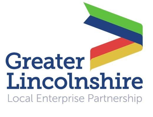 Invest and Grow Loan Fund (GLLEP) Project Sponsor: Greater Lincolnshire Local Enterprise Partnership Launch Date: Live End Date: N/A rolling fund Target Audience: larger schemes which can unlock