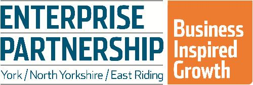 Let s Grow North and East Yorkshire Project Sponsor: York, North Yorkshire, East Riding Local Enterprise Partnership managed by BE Group Launch Date: Live Open for applications End Date: Target