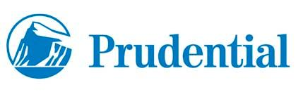 Foundation Grant Guidelines Prudential Financial is a leader in financial services that connects individuals and businesses with innovative solutions for growing and protecting wealth.
