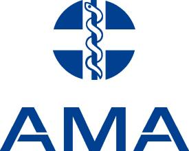 AMA submission to the Standing Committee on Community Affairs: Inquiry into the future of Australia s aged care The AMA has advocated for some time to secure medical and nursing care for older