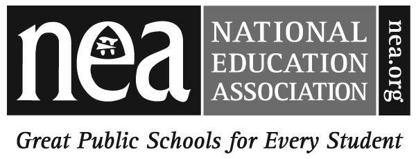 Rankings of the States 2017 and Estimates of School Statistics 2018 NEA RESEARCH April 2018 Reproduction: No part of this report may be reproduced in any form without permission from NEA Research,