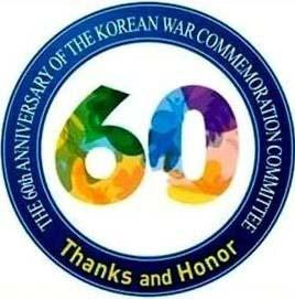 60th anniversaries Korean war Revisit Korea tours