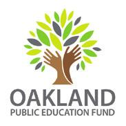 THE OAKLAND PROMISE We as
