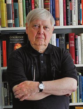 Remembering William H. Gass Washington University presents a tribute to the life and work of William H. Gass April 6, 2018 4-6 p.m. Danforth Campus, Holmes Lounge Speakers include: Lorin Cuoco