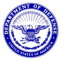 DEPARTMENT OF THE NAVY BUREAU OF MEDICINE AND SURGERY 7700 ARLINGTON BOULEVARD FALLS CHURCH, VA 22042 IN REPLY REFER TO BUMEDINST 1551.4 BUMED-M95 BUMED INSTRUCTION 1551.