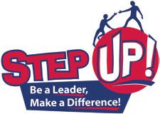 Step UP! Bystander Intervention Makes a Difference Too often, students lack the skills to identify when a friend has a problem. In some cases, they are afraid to intervene until it is too late.