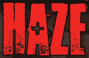 HAZE: The Movie Screenings Increase Awareness Gordie s story, as shown through the film HAZE, continues to raise important questions about the role of new member initiation traditions, alcohol abuse
