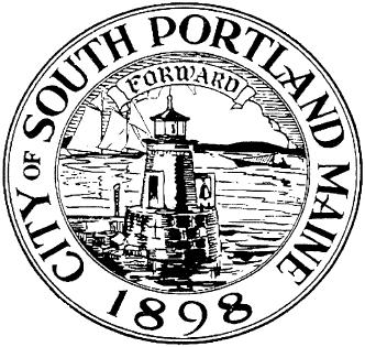 Request for Proposals (RFP) for: Food Waste Curbside Collection Pilot Program City of South Portland, ME The City of South Portland, ME is soliciting proposals and seeking to partner with a qualified
