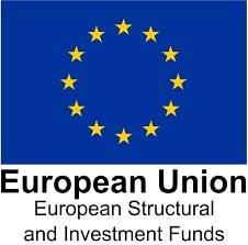 Overview of the main EU funding