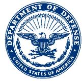 DEPARTMENT OF THE NAVY OFFICE OF THE CHIEF OF NAVAL OPERATIONS 2000 NAVY PENTAGON WASHINGTON, DC 20350-2000 OPNAVINST 1210.5A N13 OPNAV INSTRUCTION 1210.