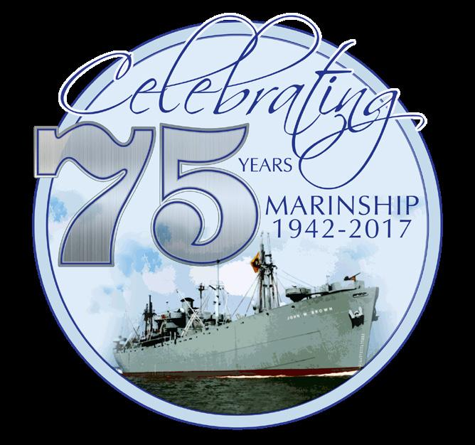 Veterans Day Parade & Ceremony 2017 Saturday, Nov. 11, 2017 11 a.m. 6 p.m. THEY SERVED WITH HONOR MARIN CITY SALUTES THE MARIN CITY VETERANS FROM WWII TO PRESENT SPECIAL RECOGNITION TO BERT LEWIS, SR.