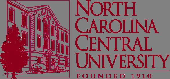 North Carolina Central University Contact Information for Filing Student Complaints Please click on the appropriate state for information regarding the process for filing a student complaint within