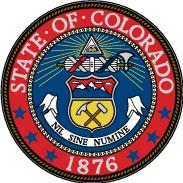INTENT TO APPLY FOR PROVISIONAL PROVIDER LISTING VIA THE JUDICIAL RURAL INITIATIVE COLORADO DOMESTIC VIOLENCE OFFENDER MANAGEMENT BOARD COLORADO DEPARTMENT OF PUBLIC SAFETY DIVISION OF