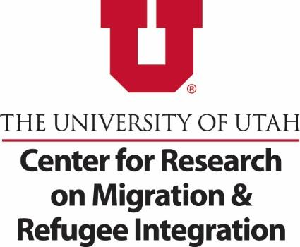 CRMRI White Paper #3 August 7 State Refugee Services Indicators of Integration: How are