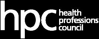 In July 2008, the Hearing Aid Council and Health Professions Council launched a joint consultation on the proposed standards of proficiency and threshold qualification point for hearing aid