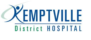 Kemptville District Ontario Broader Public Sector