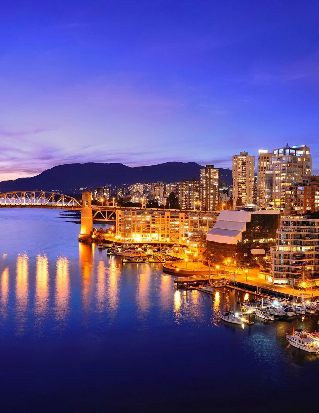 Where Canada s Experts in Clinical Microbiology and Infectious Diseases Meet Point de