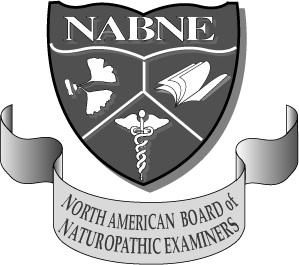 N A B N E NORTH AMERICAN BOARD OF NATUROPATHIC EXAMINERS BULLETIN OF INFORMATION FOR THE NPLEX PART II - CLINICAL SCIENCE EXAMINATIONS February 2018 NPLEX