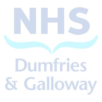 Section 13: Further Information For further information on schools in Dumfries & Galloway please follow the link below: Schools: http://www.dumgal.gov.uk/index.aspx?