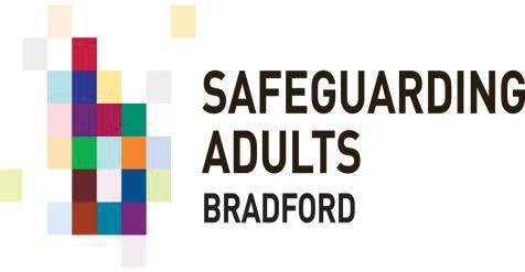 Crisis Care Concordat Action Plan October 30th Our joint commitment to improve Crisis Response Services in Bradford, Airedale and Craven: We agree to work together across Bradford and Airedale and