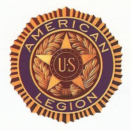 THE AMERICAN LEGION DEPARTMENT OF NEW YORK 2017 LEGISLATIVE AGENDA Rena M. Nessler, Department Commander Frank LaMarsh, Legislative Chair Ernie Bacon, Vice Legislative Chair William T.