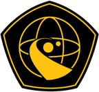 Operations Group: Operations Specialist Operations Specialists work in the Combat Information Center (CIC).